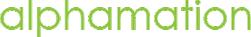 alphamation_logo