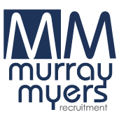 Murray Myers Logo